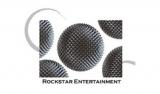 Rockstar Entertainment - Jodi Krangle