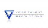 Voice Talent Productions - Jodi Krangle